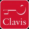 CLAVIS INDONESIA